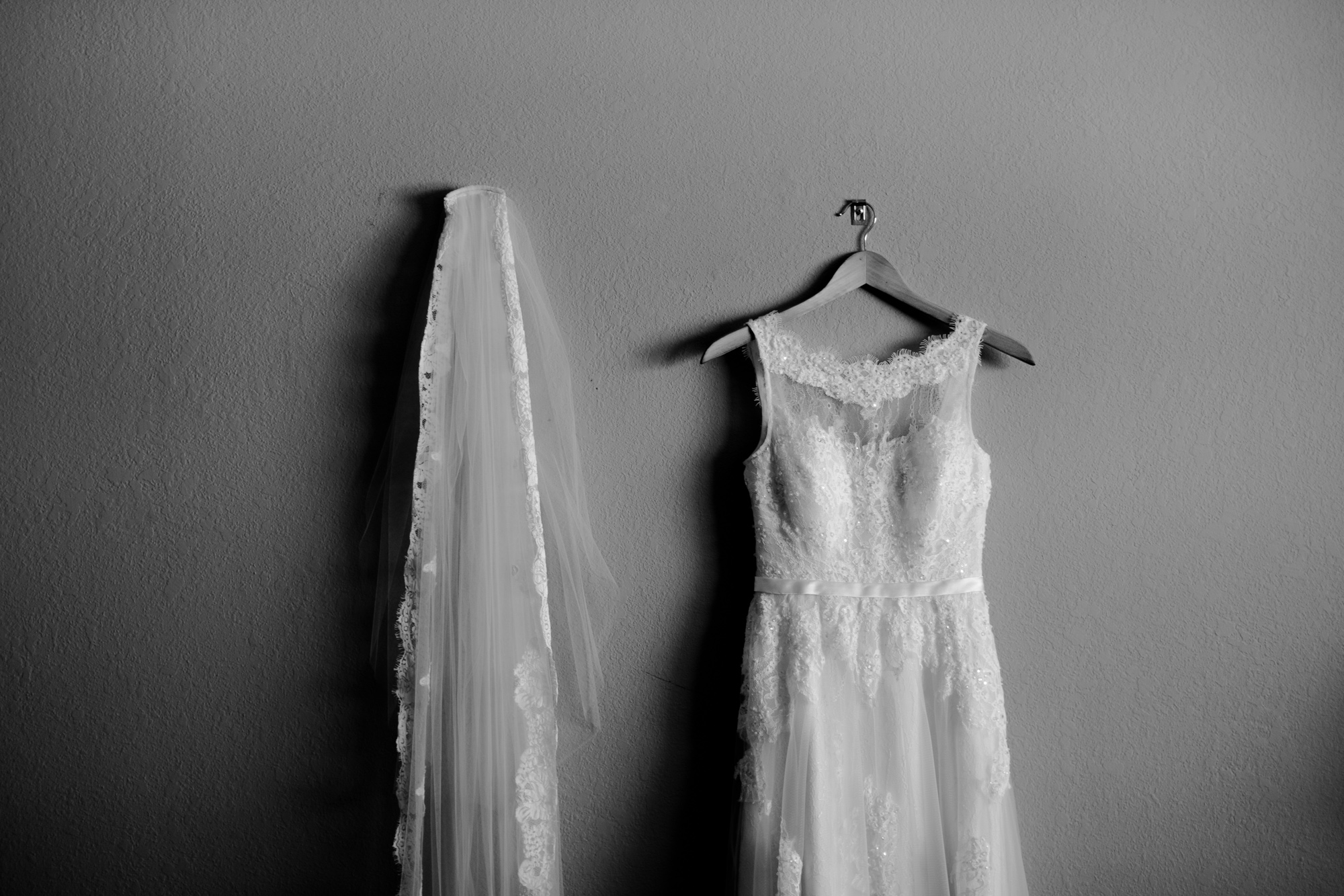 Texture Photo_Baker_Knoxville Wedding Photographer-3.jpg