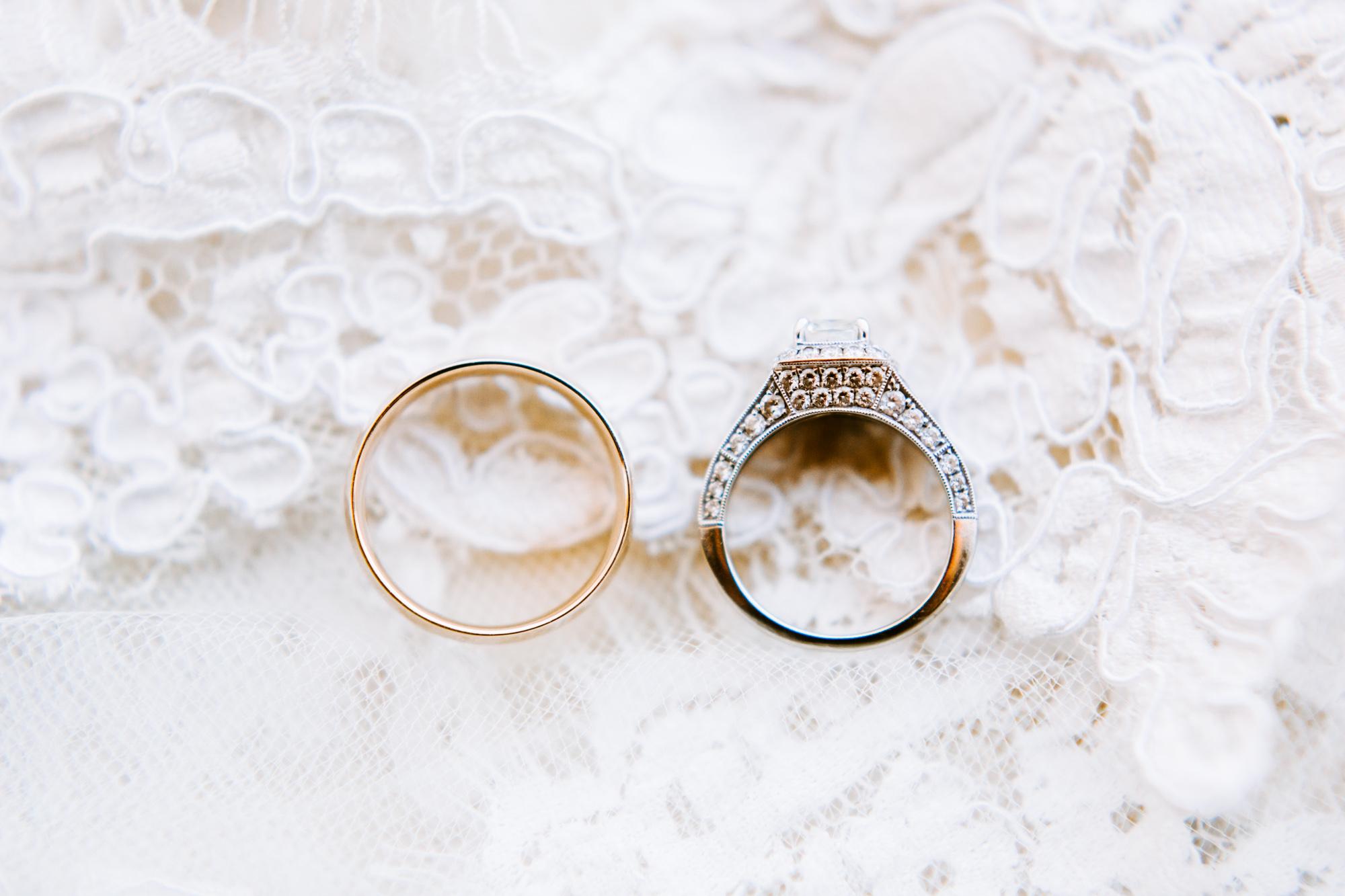 Texture Photo_Baker_Knoxville Wedding Photographer-5.jpg