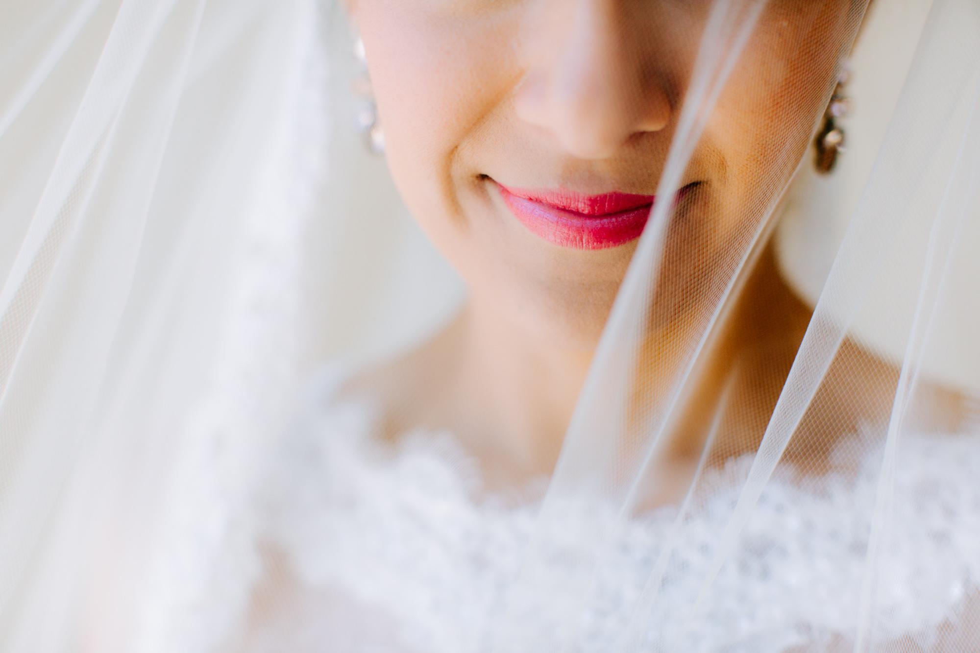 Texture Photo_Baker_Knoxville Wedding Photographer-7.jpg