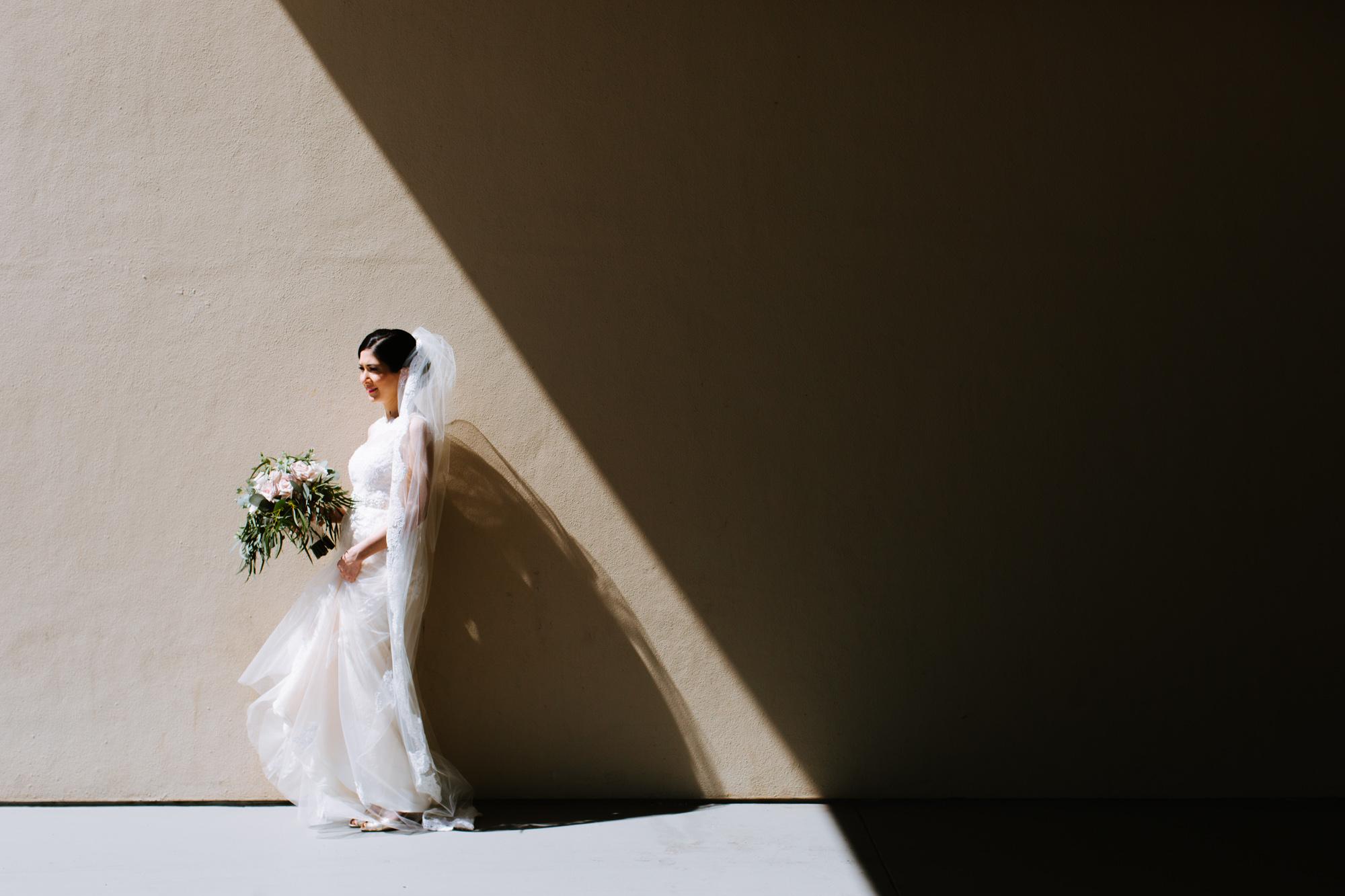 Texture Photo_Baker_Knoxville Wedding Photographer-8.jpg