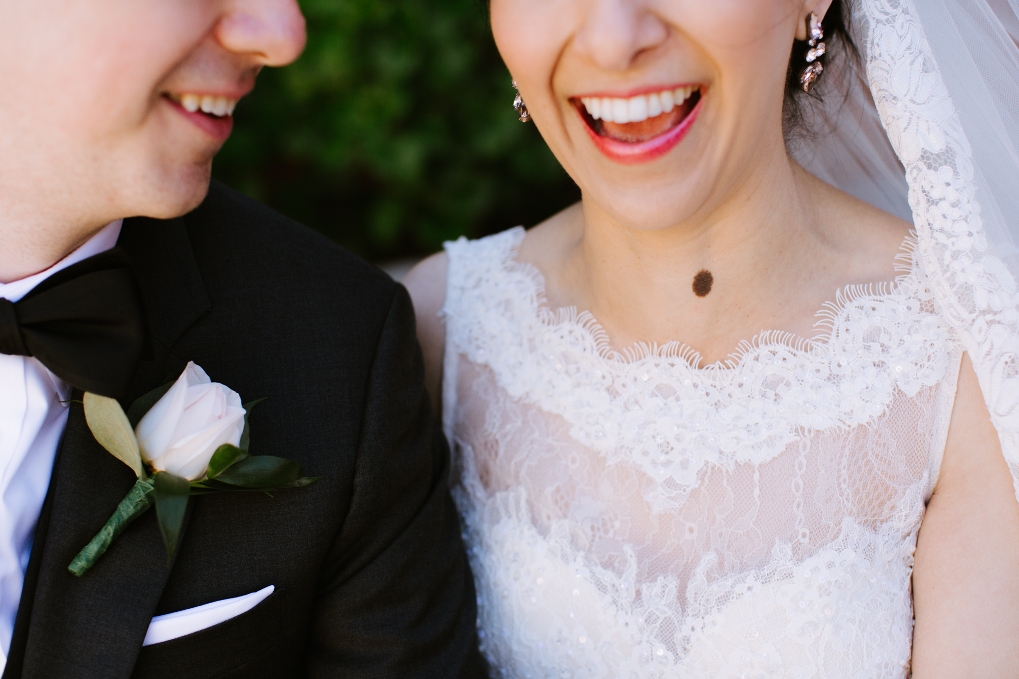 Texture Photo_Baker_Knoxville Wedding Photographer-10.jpg