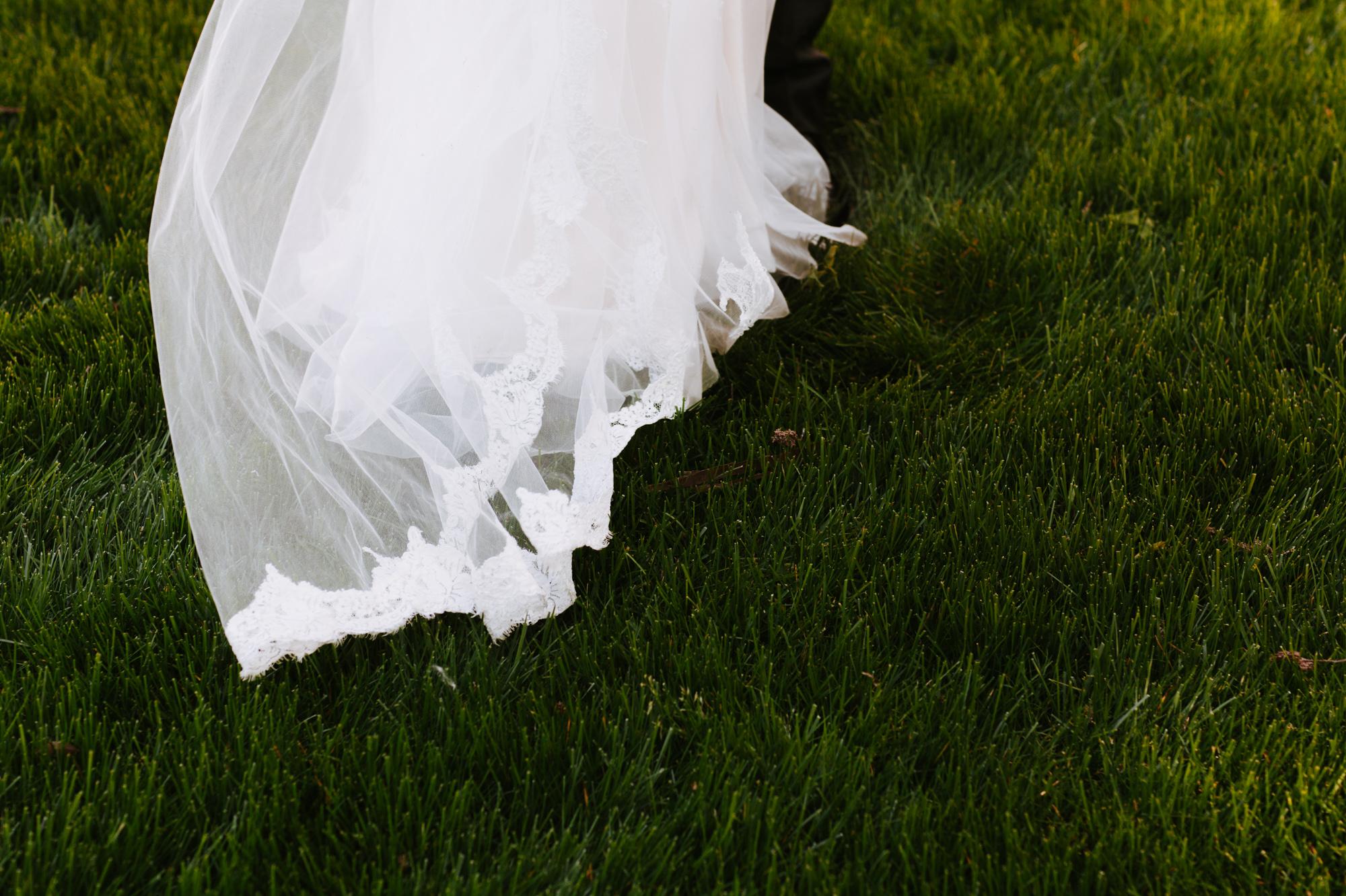 Texture Photo_Baker_Knoxville Wedding Photographer-9.jpg