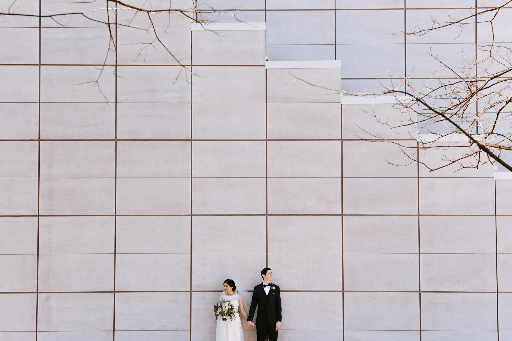 Texture Photo_Baker_Knoxville Wedding Photographer-11.jpg