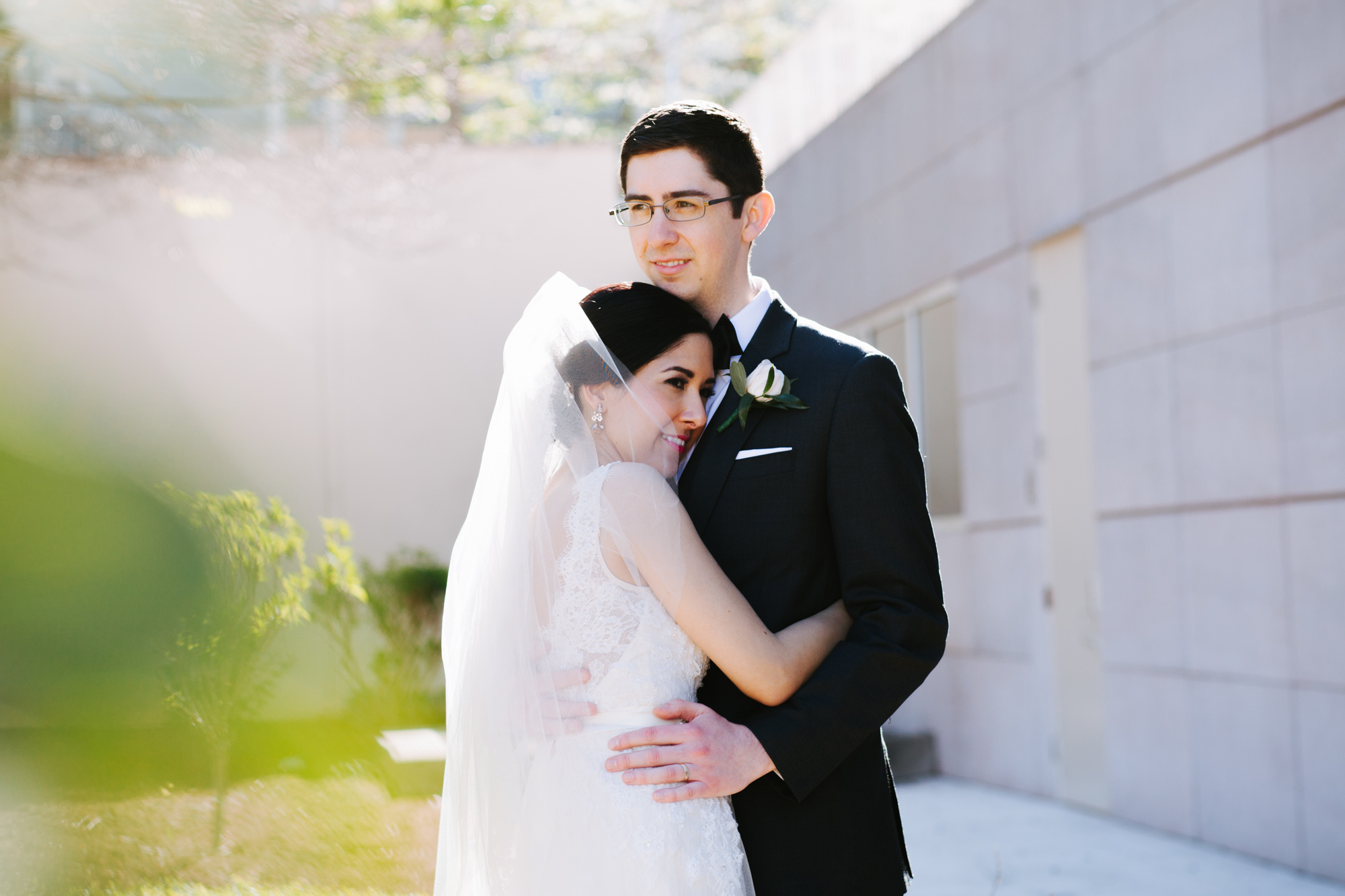 Texture Photo_Baker_Knoxville Wedding Photographer-12.jpg