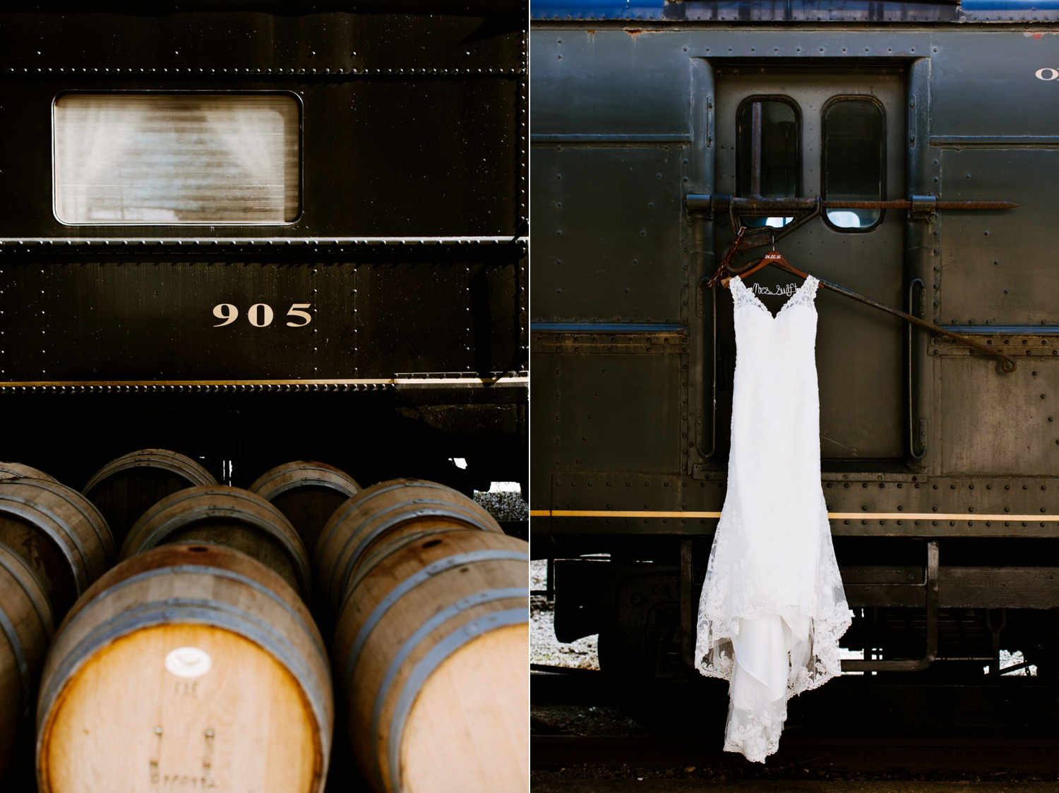 Texture Photo_Swift_Knoxville Wedding Photographer_Southern Railway-3.jpg