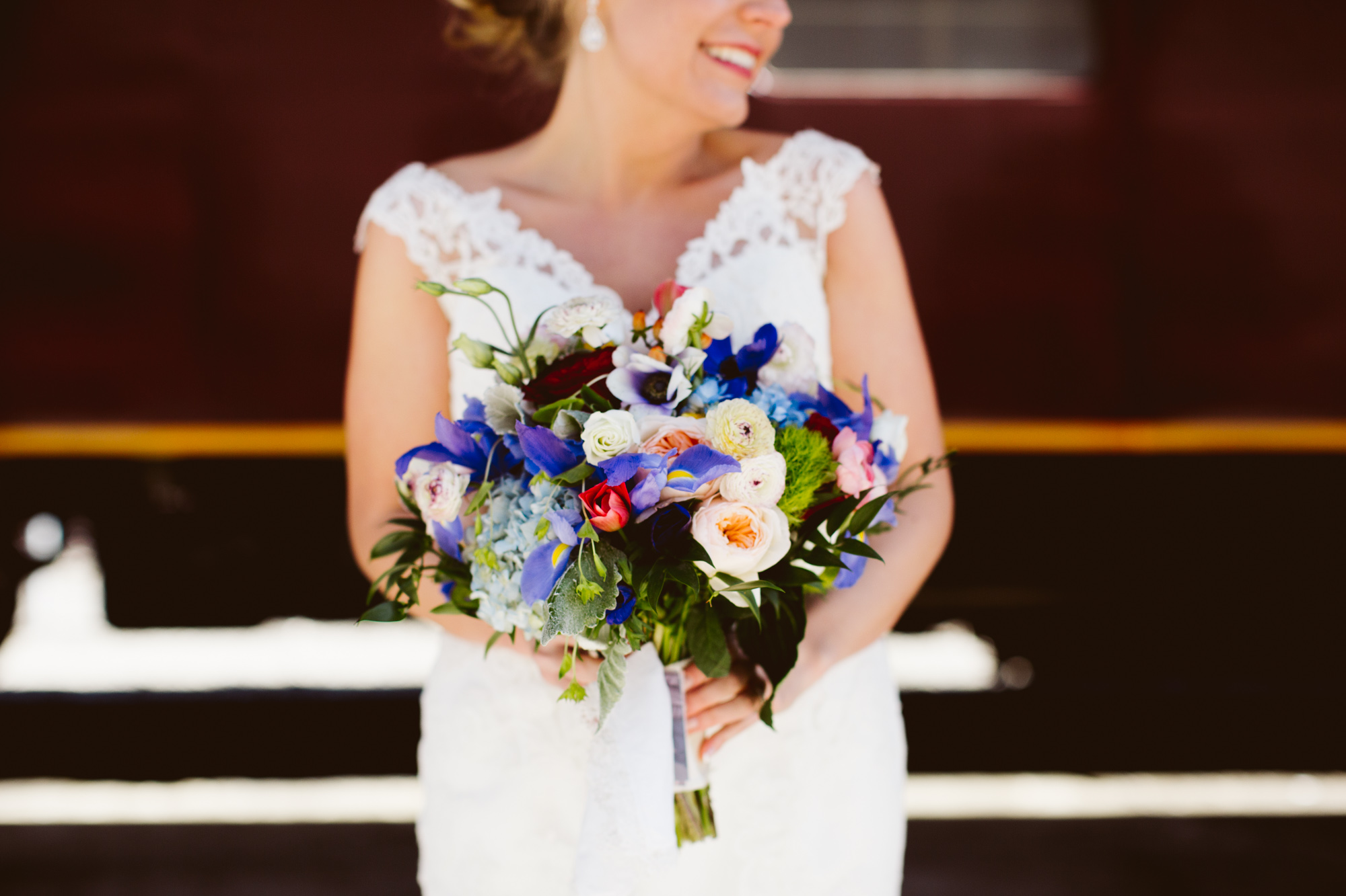 Texture Photo_Swift_Knoxville Wedding Photographer_Southern Railway-8.jpg