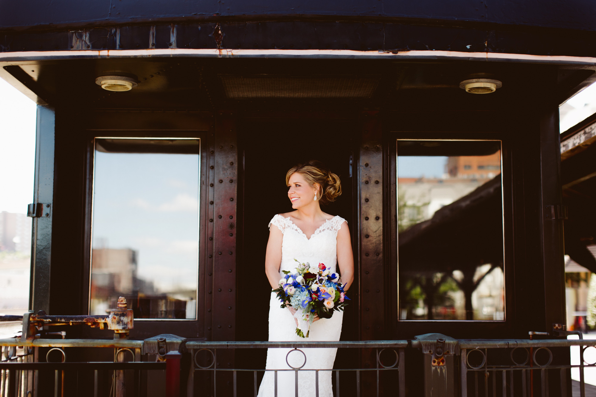 Texture Photo_Swift_Knoxville Wedding Photographer_Southern Railway-9.jpg