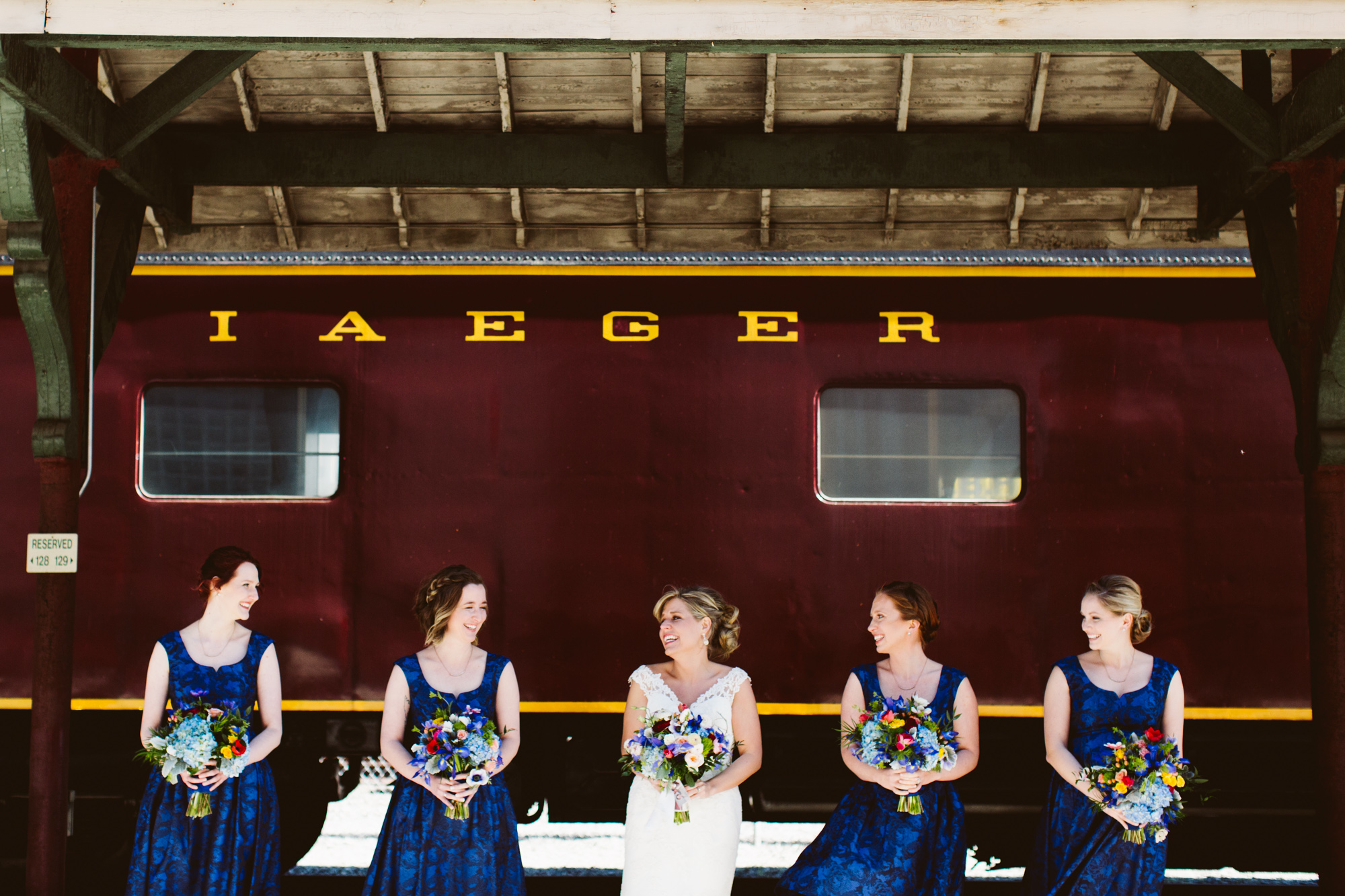 Texture Photo_Swift_Knoxville Wedding Photographer_Southern Railway-20.jpg