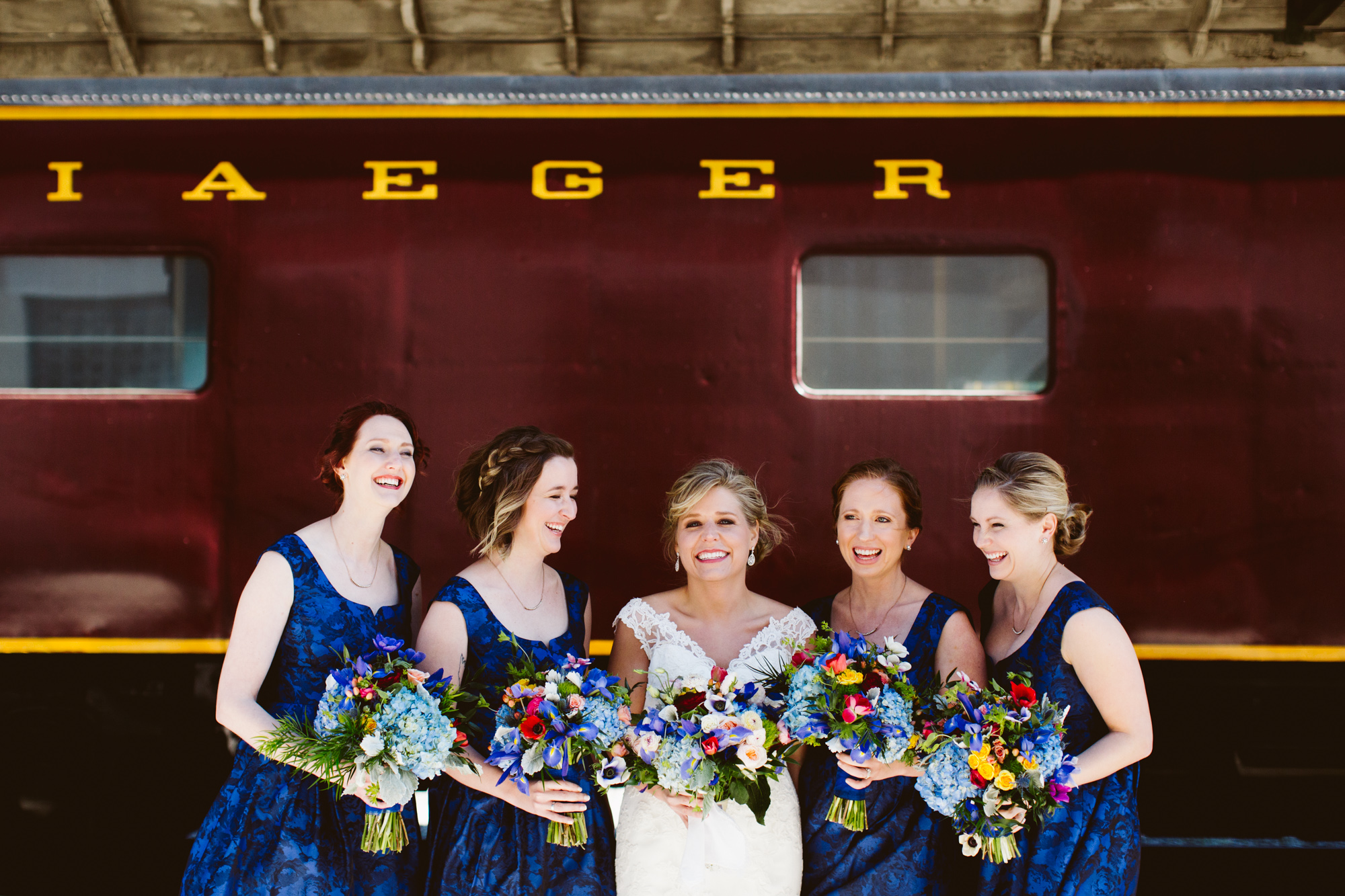 Texture Photo_Swift_Knoxville Wedding Photographer_Southern Railway-21.jpg