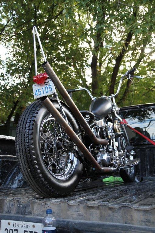 3255__510x_jprc_bikes_here_-2.jpg