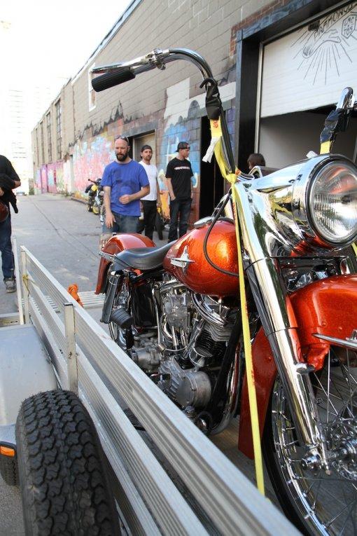 3256__510x_jprc_bikes_here_-3.jpg