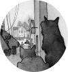 circle cats.jpg