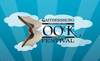 BookFestival_logo.jpg