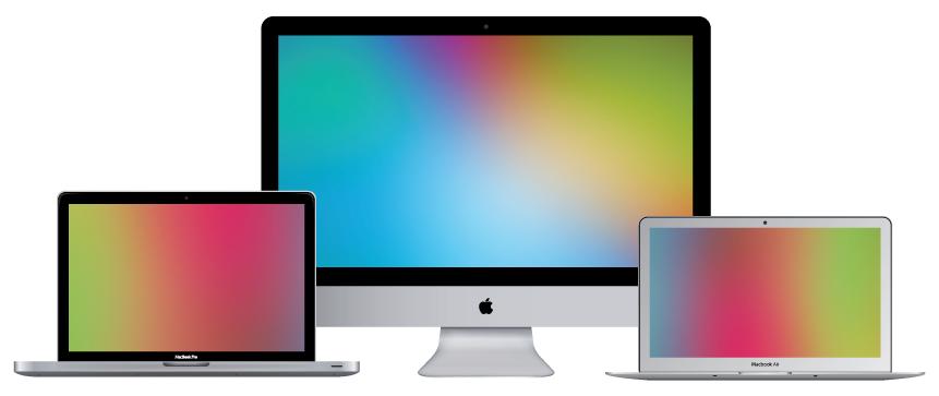 Macs-blurred.jpg