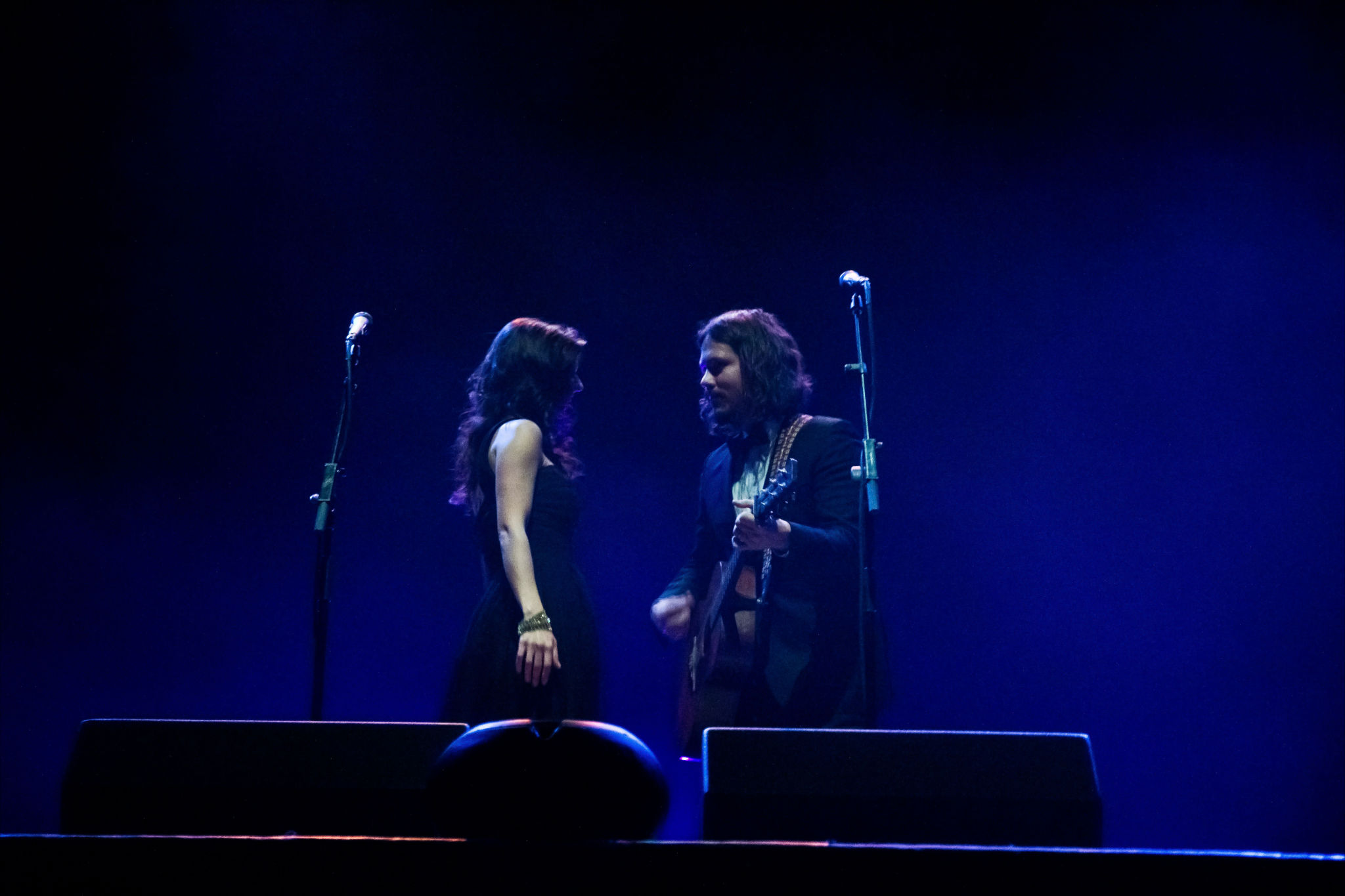 The Civil Wars - The Staves 057.jpg