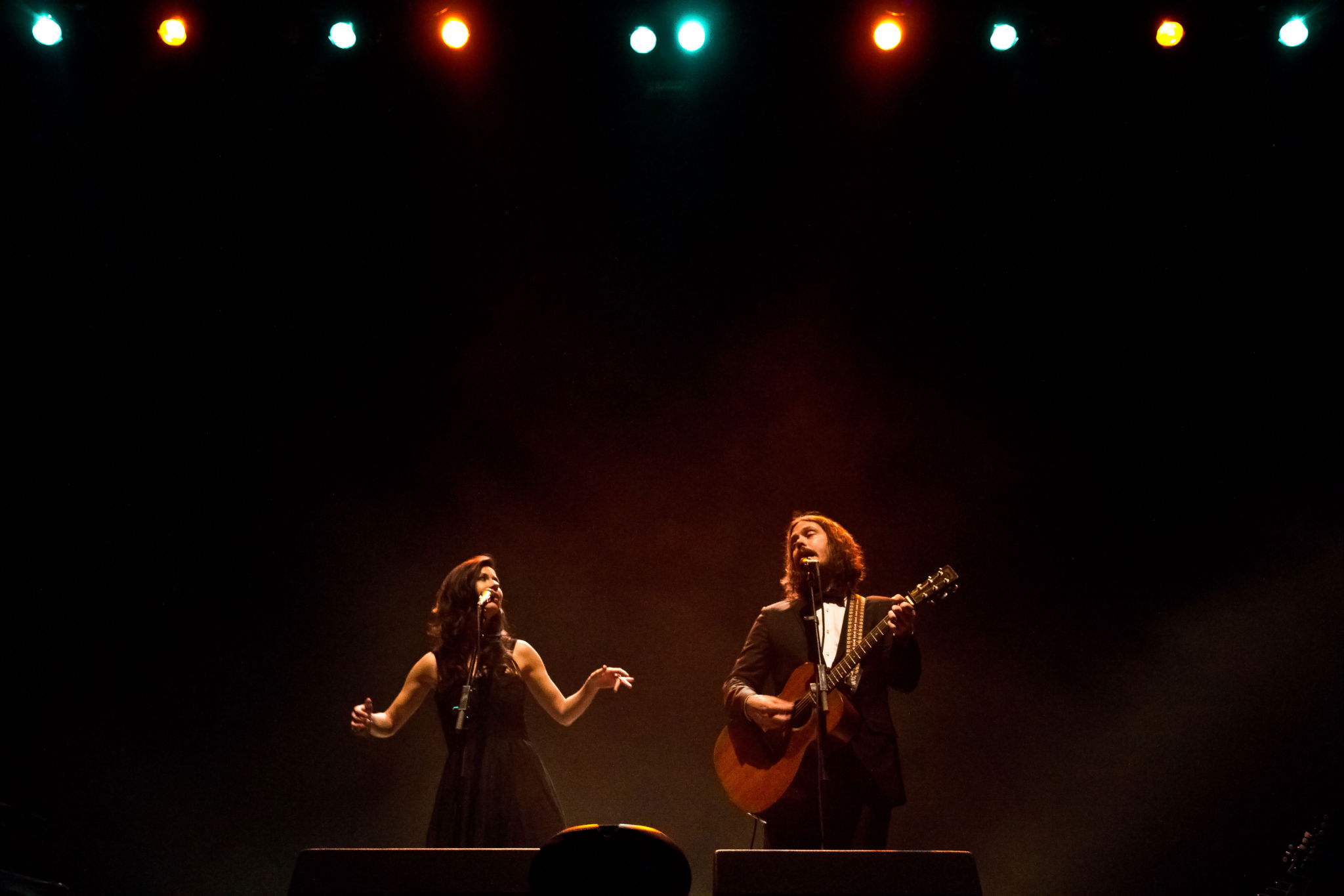 The Civil Wars - The Staves 074.jpg