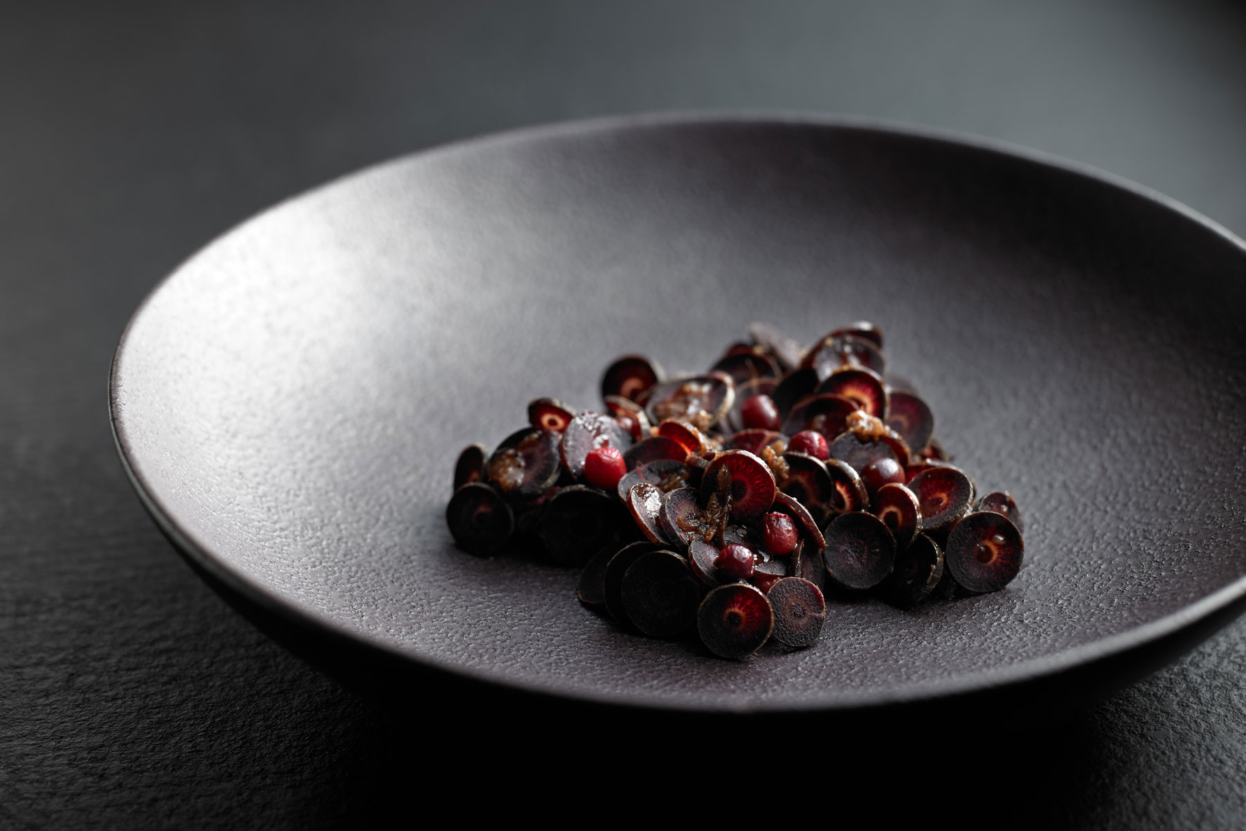 Attica - The restaurant of influential chef Ben Shewry, Attica, is multi-award winning. The only Australian establishment to make the The World's 50 Best Restaurants, Attica offers a luxurious, nature-inspired experience. Be sure to book early to secure a place.74 Glen Eira Road, Ripponlea