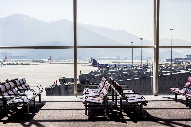 Hong-Kong-International-Airport-Aerostorie.jpg