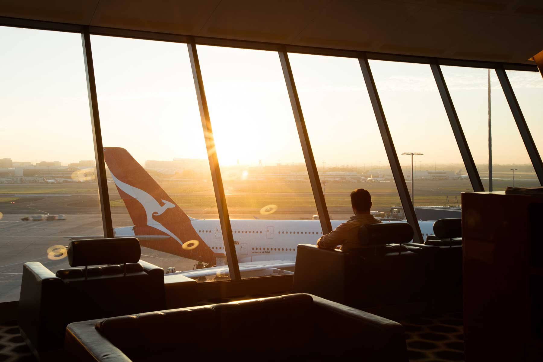 Aerostorie-Sydney-Basics-Airport-(Credit-Qantas).jpg