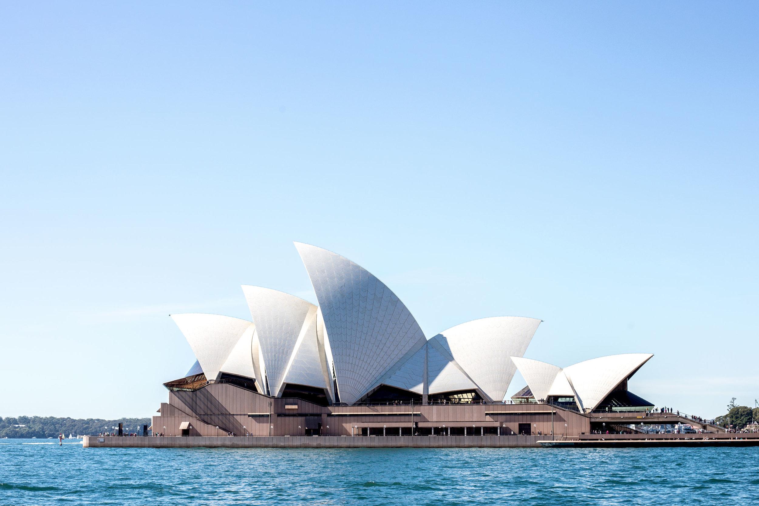Aerostorie-Sydney-See-Header.jpg