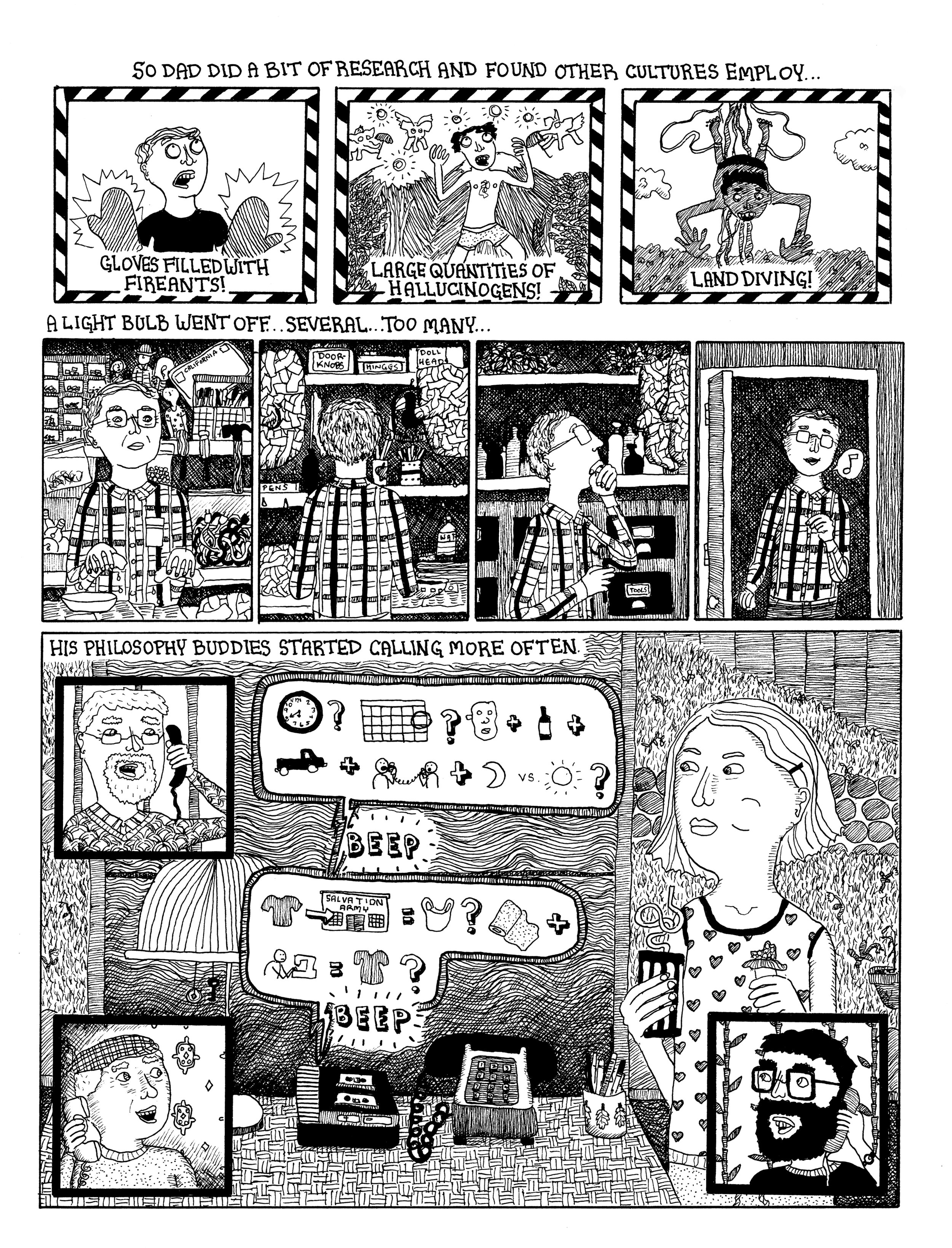 Page 16 for Web.jpg
