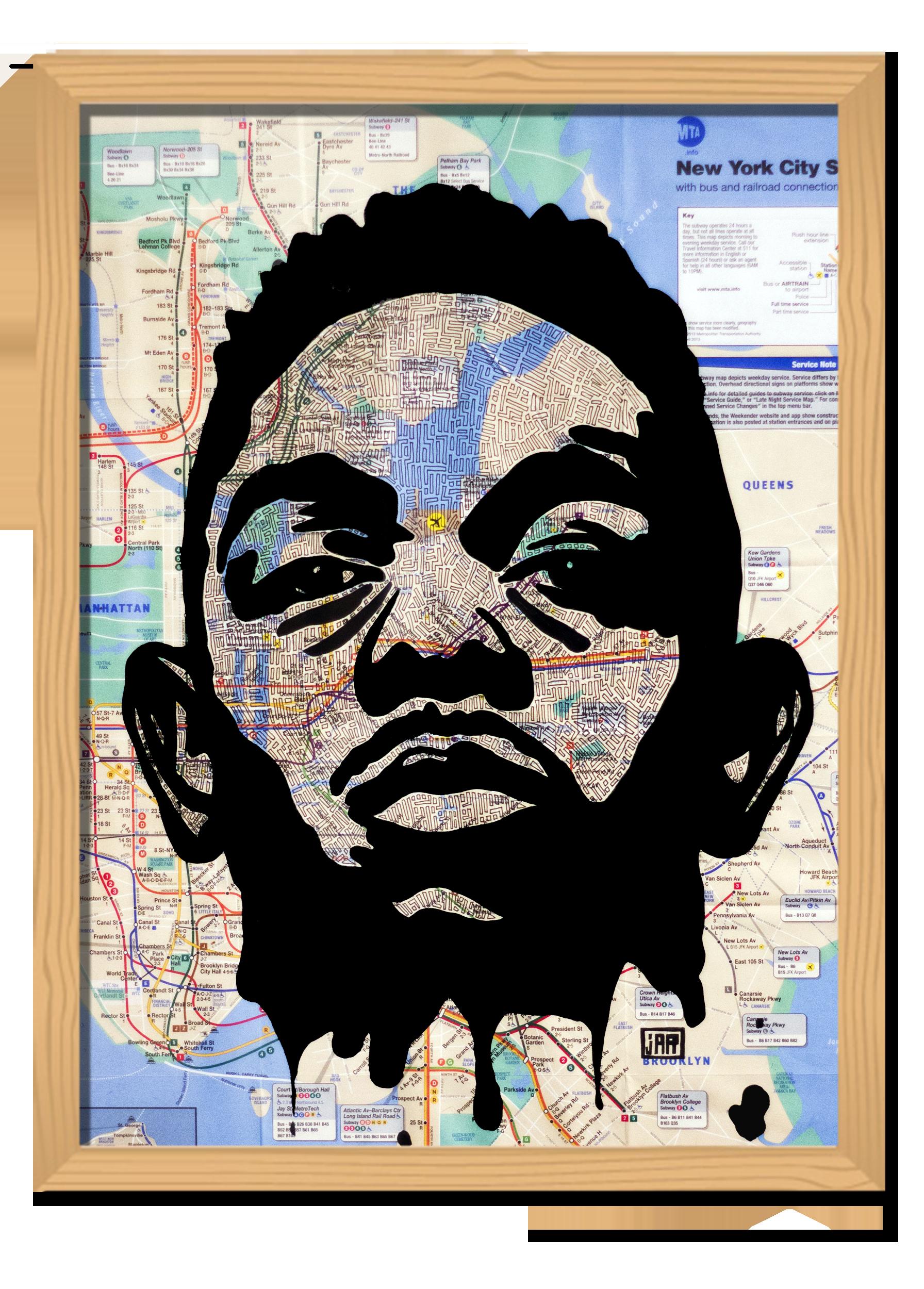 Kendrick Lamar.png