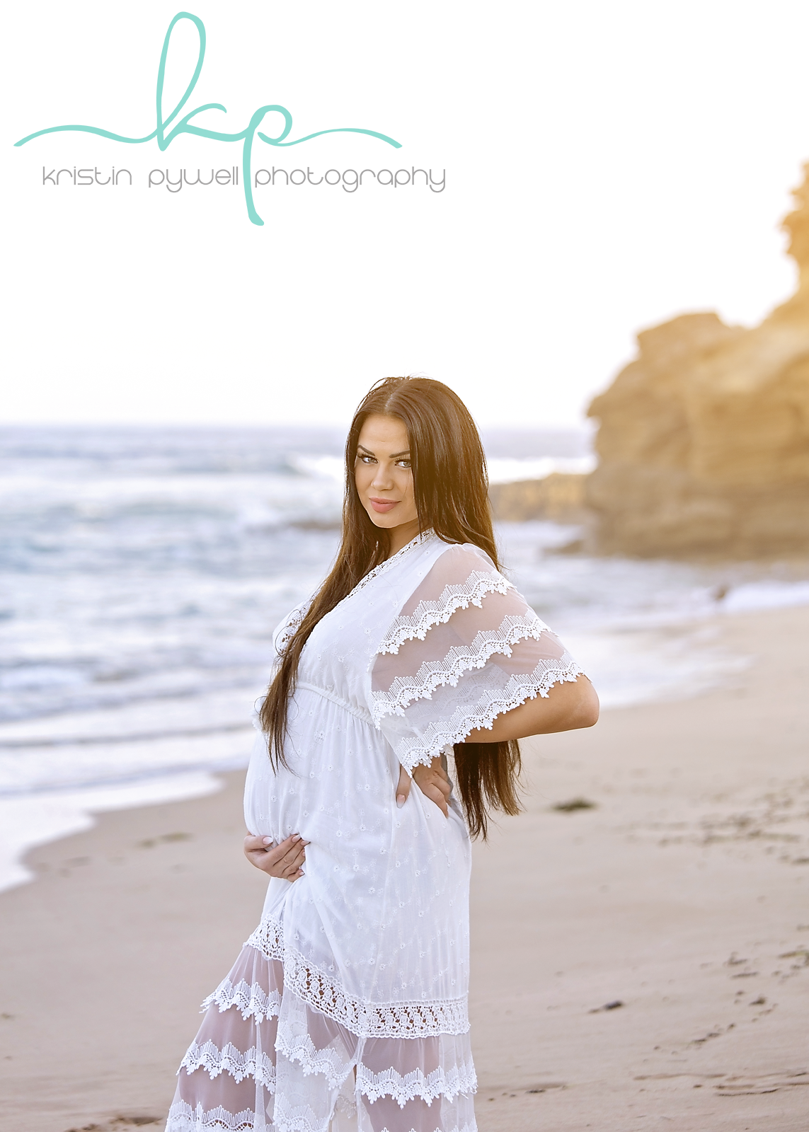 geelong-maternity-photography.png