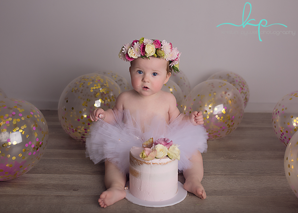cake smash photography pricing