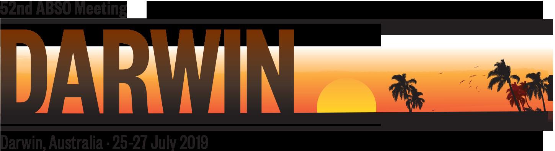 darwin-banner1.png