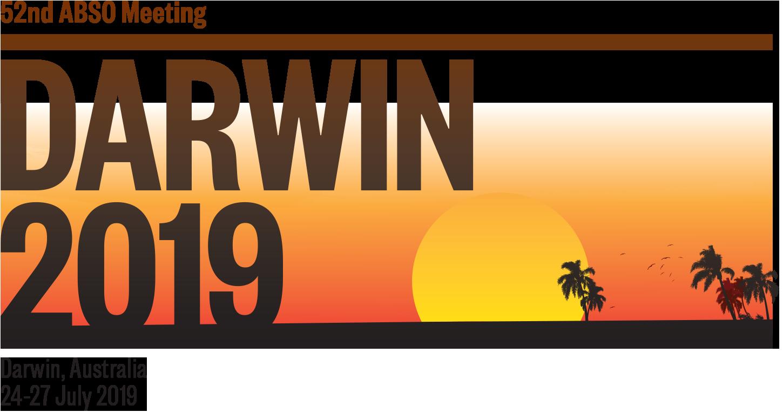 darwin-banner2.png