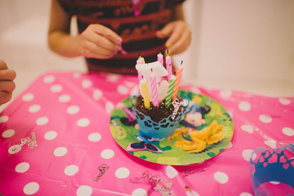 2014-06-28-poppy-bday-party-8558.jpg