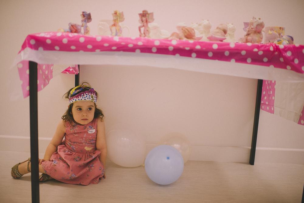 2014-06-28-poppy-bday-party-8505.jpg