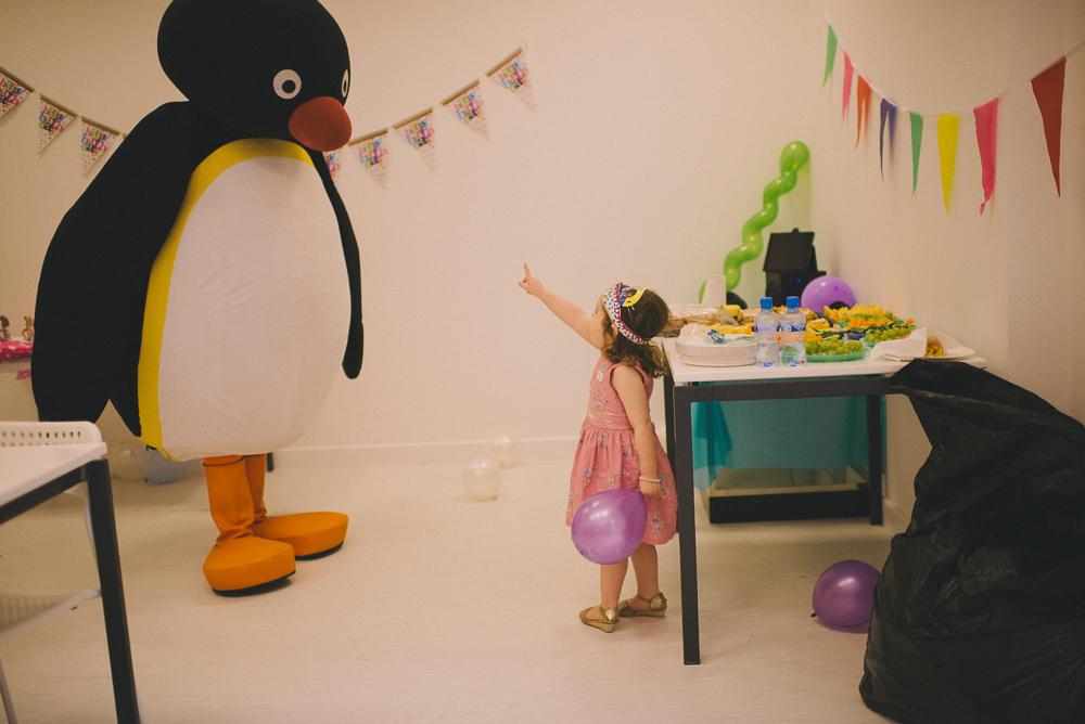 2014-06-28-poppy-bday-party-8486.jpg