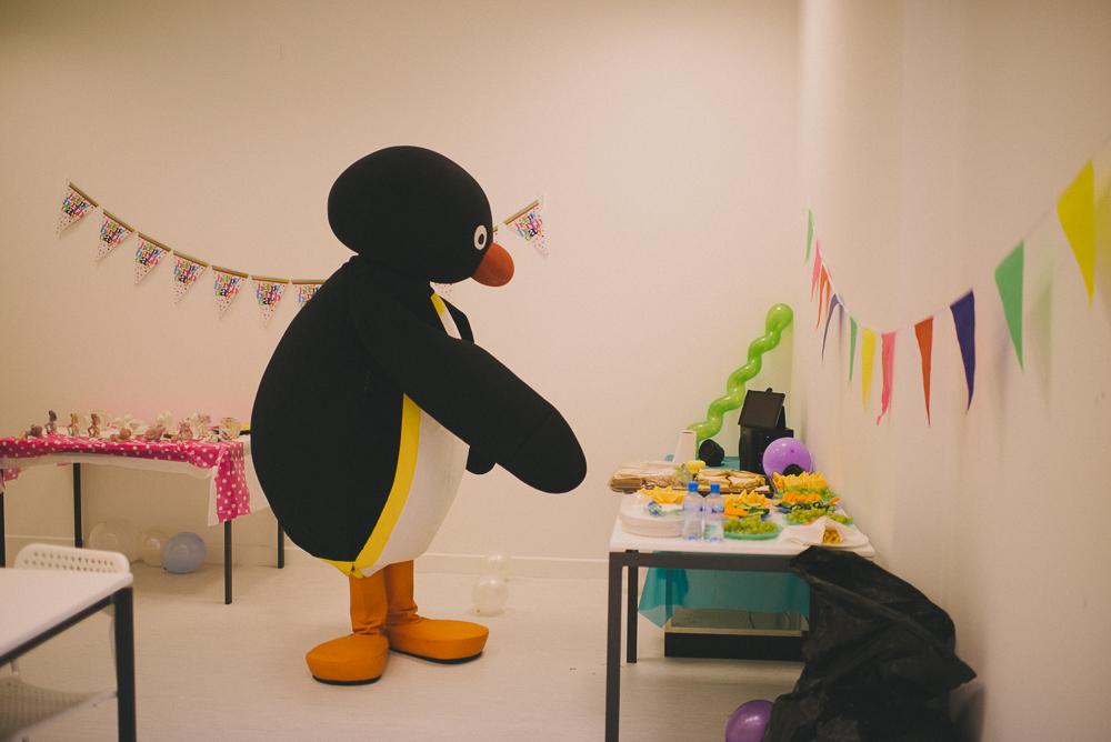 2014-06-28-poppy-bday-party-8485.jpg
