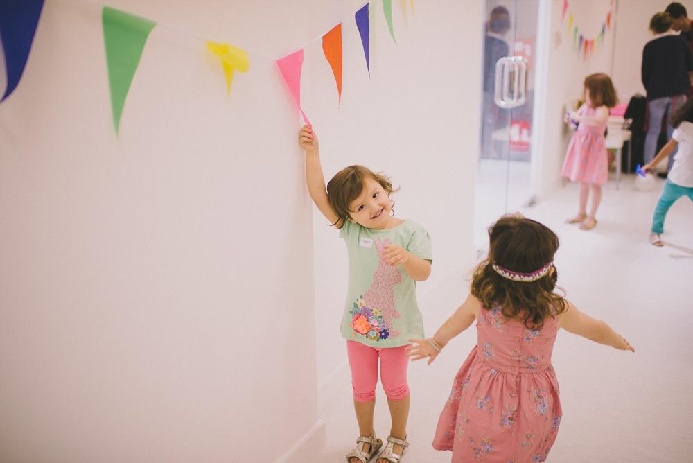 2014-06-28-poppy-bday-party-8383.jpg