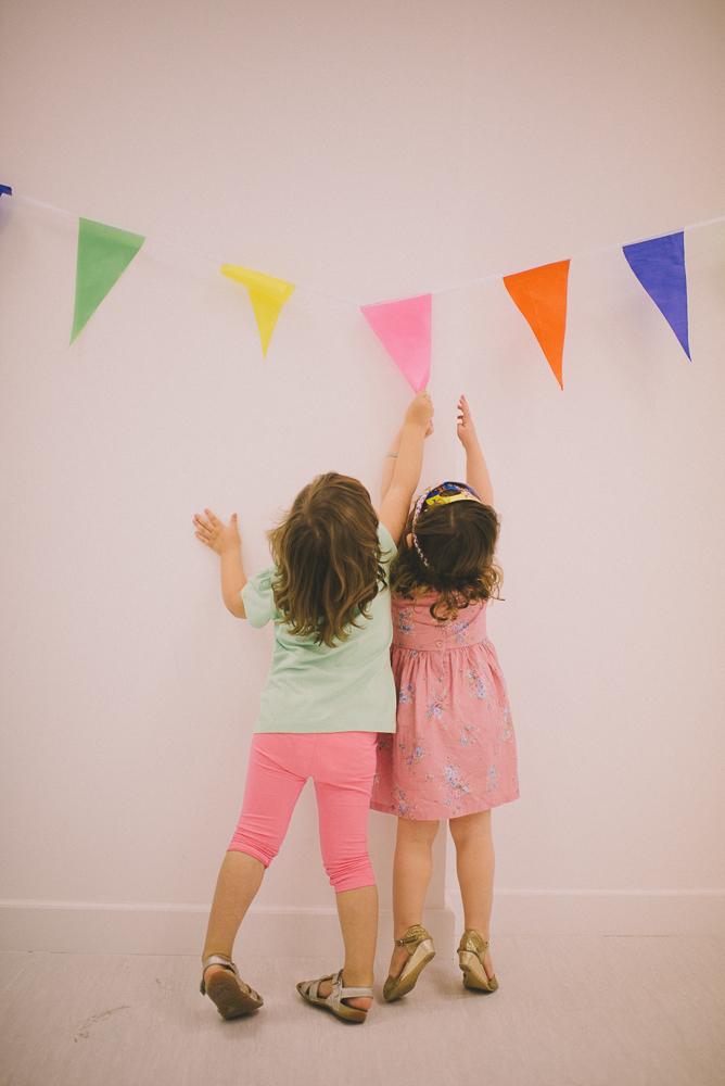 2014-06-28-poppy-bday-party-8382.jpg