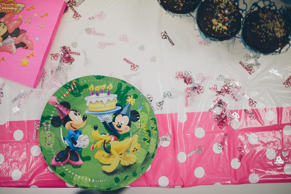 2014-06-28-poppy-bday-party-8291.jpg