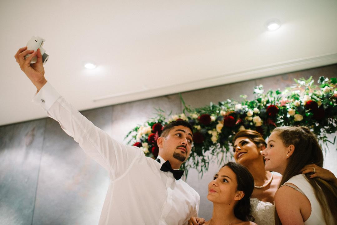 2014-10-30_tahani_abdullah_wedding-2905.jpg
