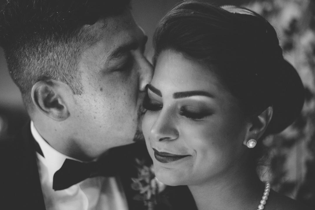2014-10-30_Tahani-abdulla_wedding-d6-0383.jpg