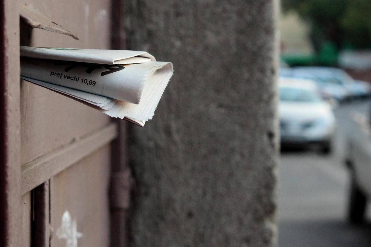 Mail in Box.jpg
