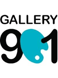 gallery 901 logo_edited-2.jpeg