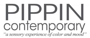 pippin new logo 2017.jpg