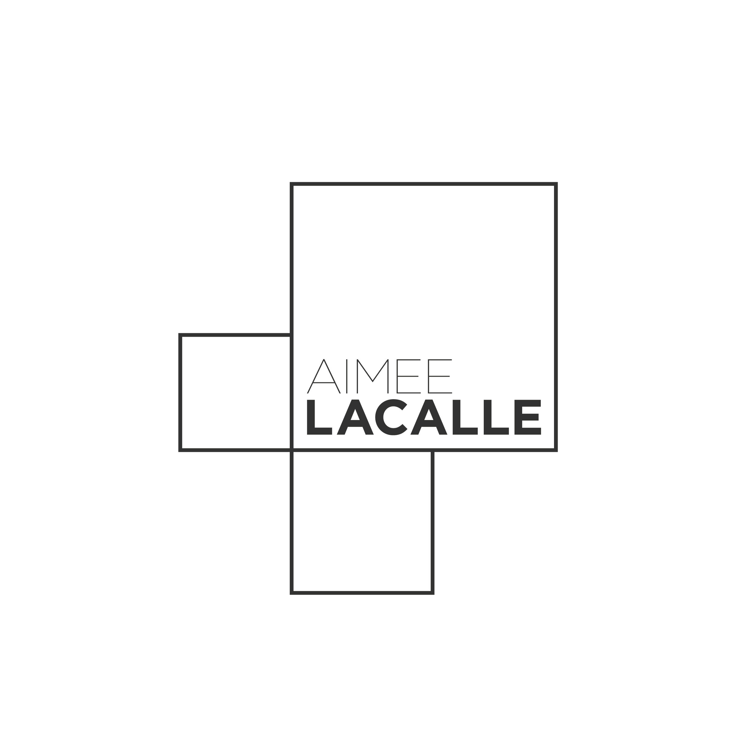 CM_aimeelacalle_Final_Brand Specific Logo-02.jpg