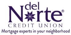 DEL NORTE Mortgage.jpg