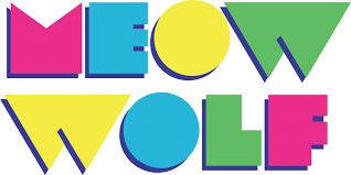 meow logo.png