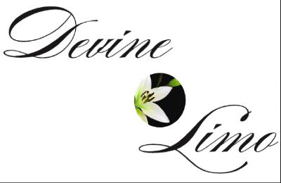 Devine logo (1) (1).png
