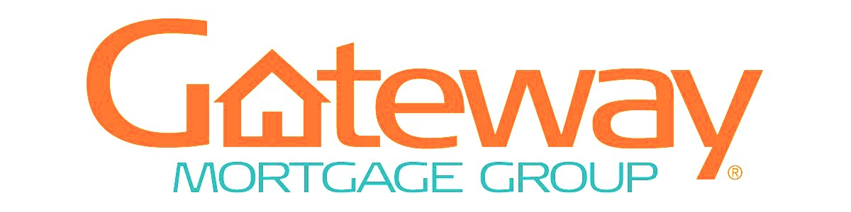 Copy of Gateway Logo ®.jpg