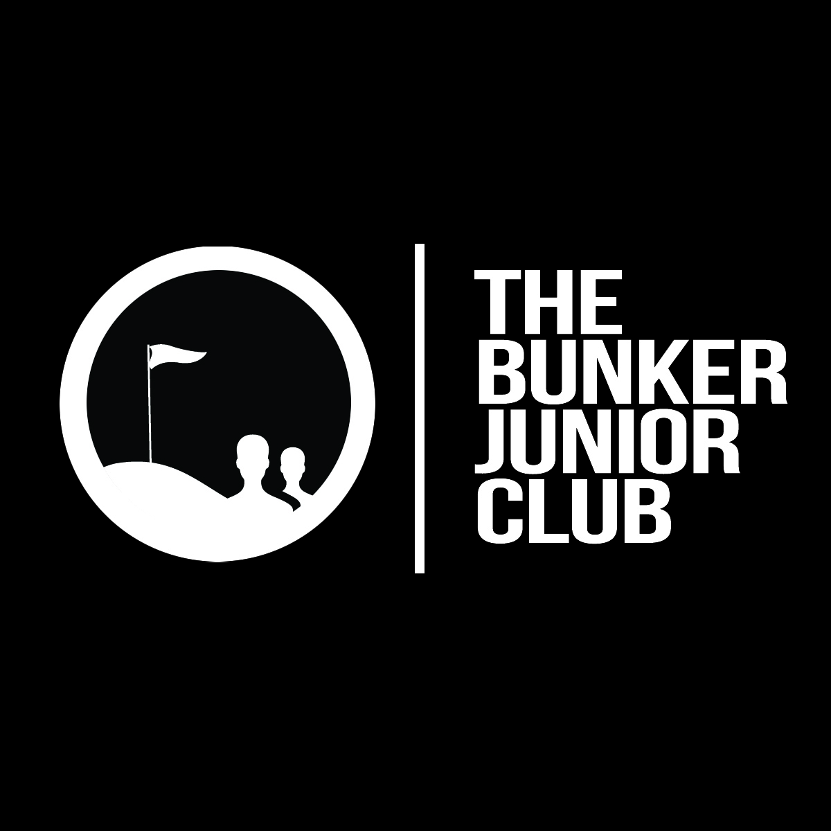 juniorClub_websquare.jpg