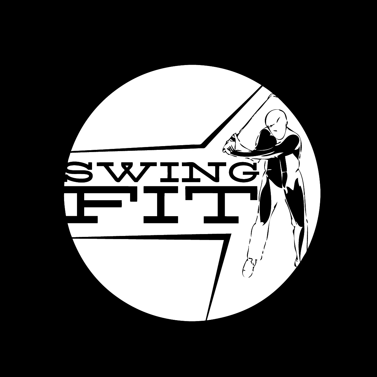 swingFit_websquare.jpg