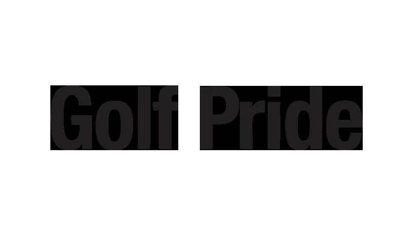 golfPrideLogo.png